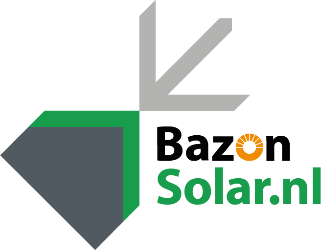 Bazon Solar